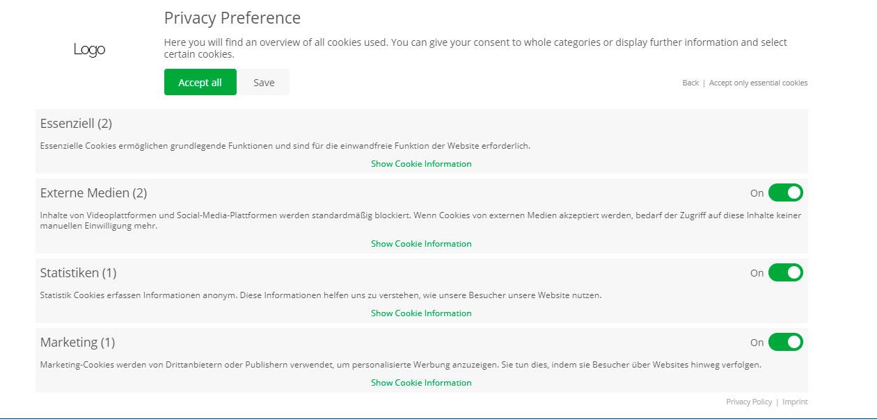 RE: WPML + Zeitpunkt der Ermittlung der Sprache für CookieBox